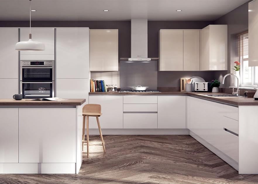 homepage-main-kitchen